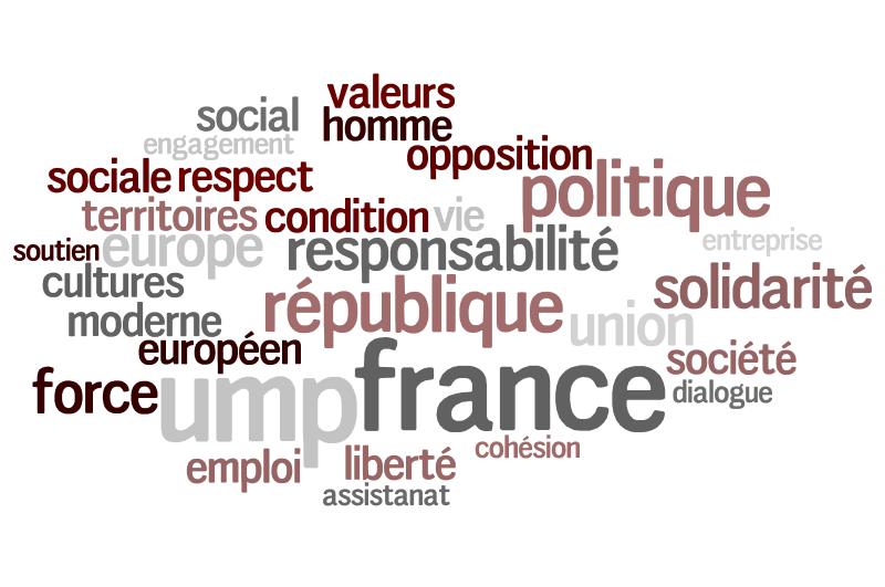 Pour un humanisme social, libéral et européen