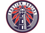 BastionSocial2017.png