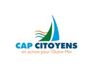 CAPC.png
