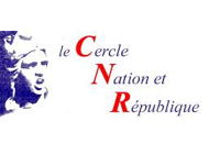 CNR.png