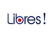 LIBRES.png