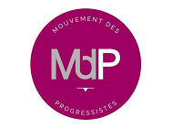 MDP2.png