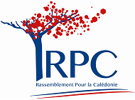 NC-RPC2006.png
