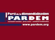 PARDEM.png