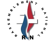RPF-RN.png