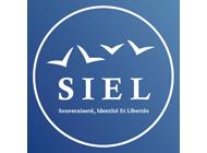 SIEL2.png