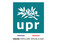 UPR2017.png