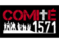 comite1571.png
