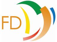 fdes.png