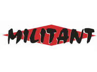 militant.png