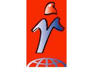 http://www.france-politique.fr/logos/mrc.jpg