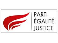 http://www.france-politique.fr/logos/pej2014.png