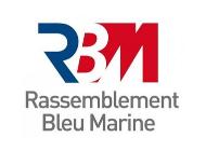 rbm.png