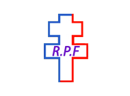 rpf1992.png