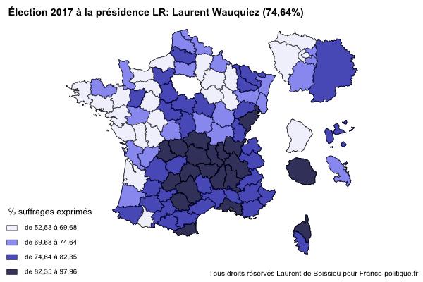 Wauquiez 2017