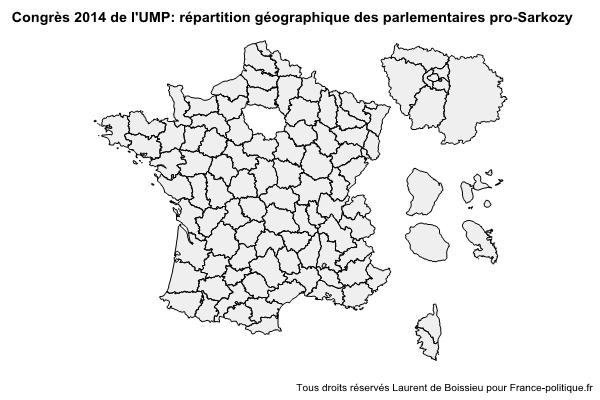 Tous droits réservés Laurent de Boissieu